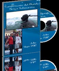 dvd_web