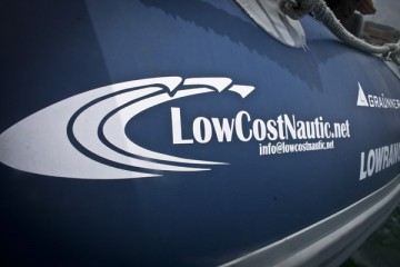 low cost 3