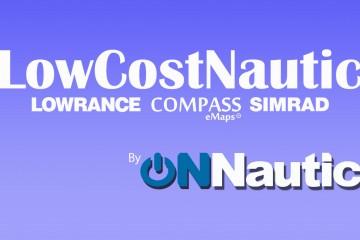 ONNautic_Logo Lowcostnautic