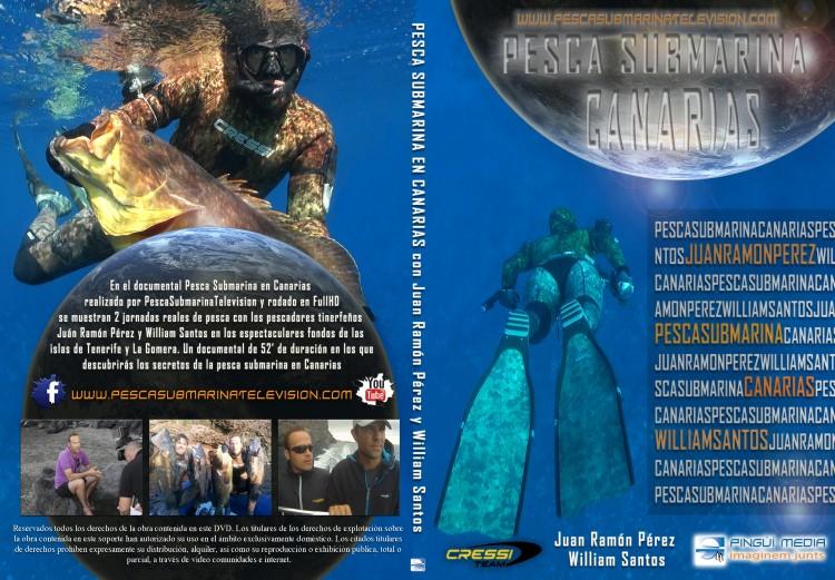 DVD SLIM JUANI