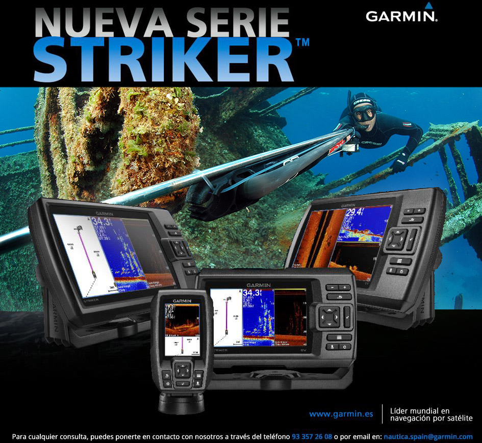 cartel garmin2