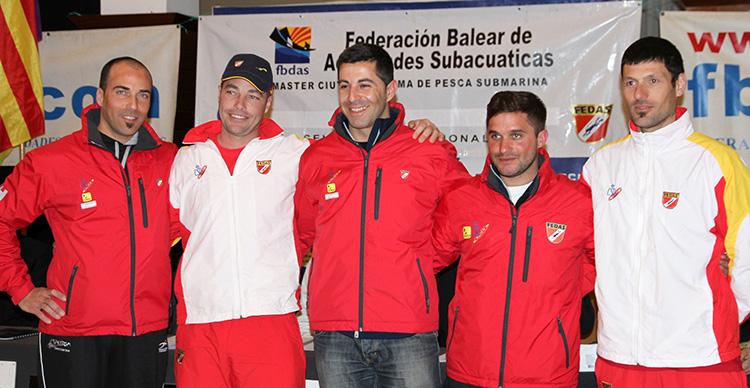 master2016-espana