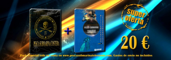 pack_dvd