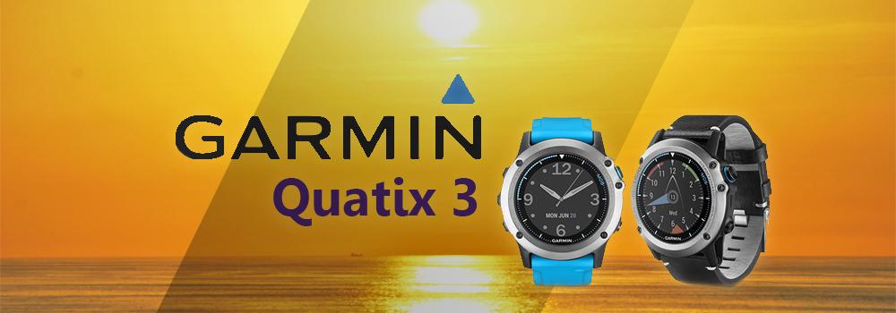 garmin_quatix3_pescasubmarinatelevision