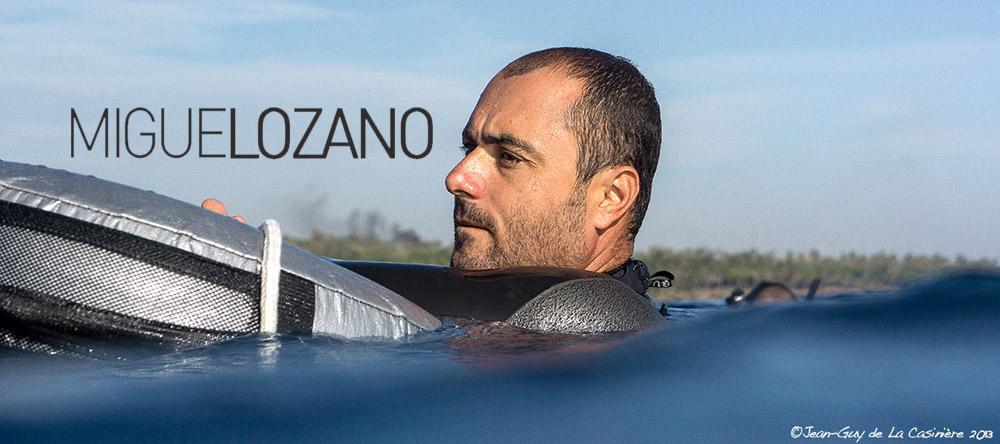 miguel_lozano_apnea_pescasubmarinatelevision