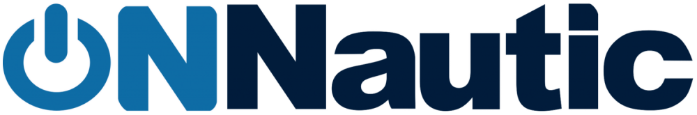 ONNautic_Logo