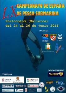 campeonato-de-españa-2016-cartel