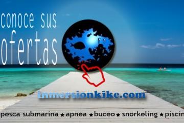 kike-inmersion-oferta