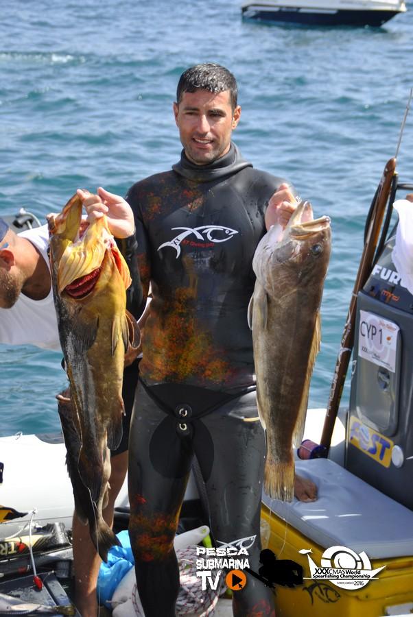 domingo-pesca-marca_DSC0170