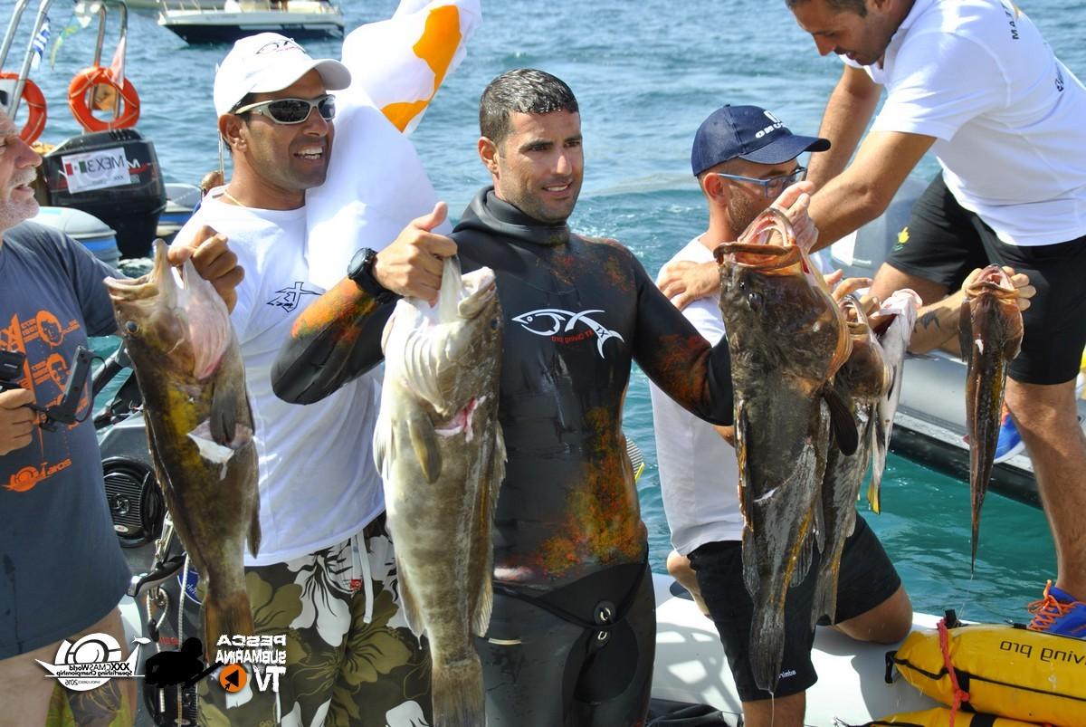 domingo-pesca-marca_DSC0174