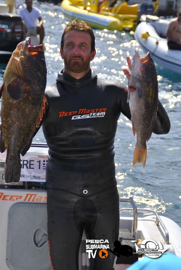 domingo-pesca-marca_DSC0241