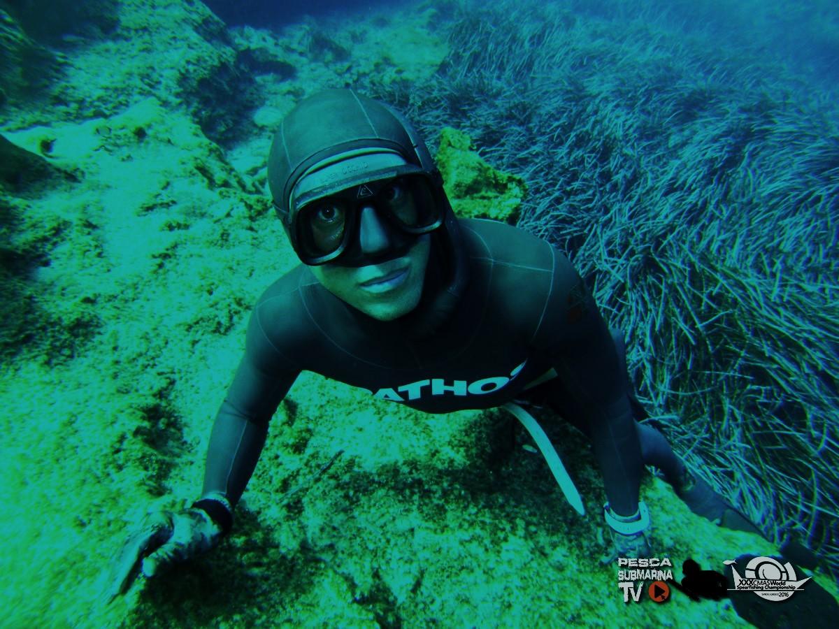 miercoles-subacuaticas-marcaWF0004