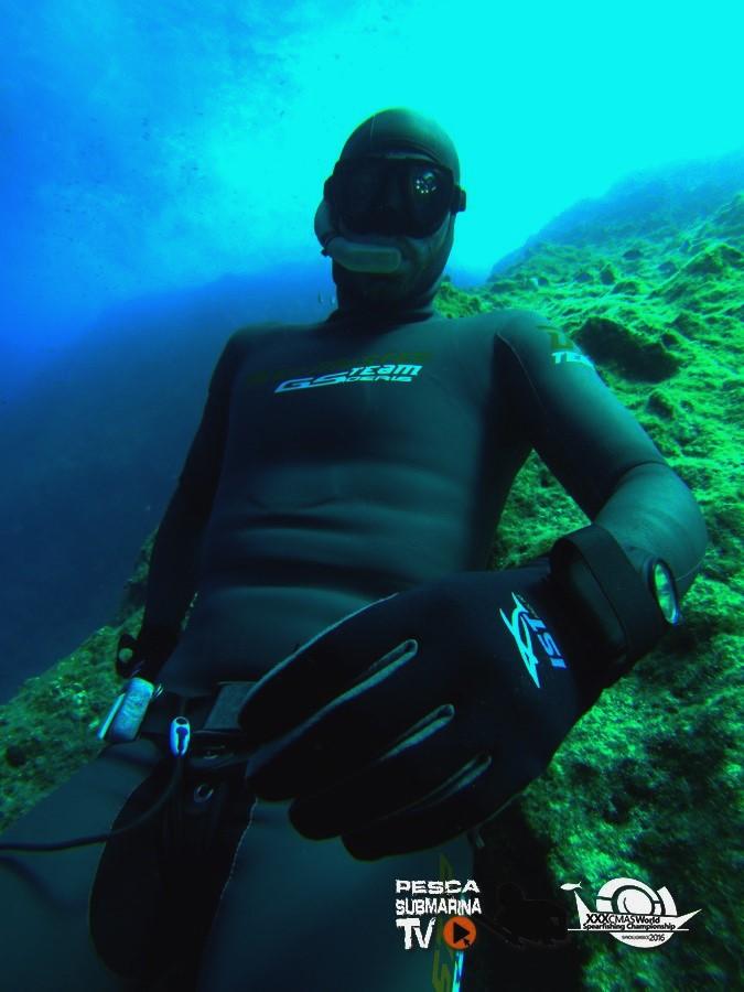 miercoles-subacuaticas-marcaWF0007