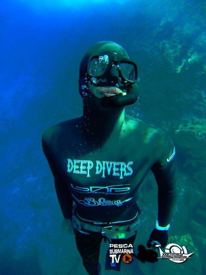 miercoles-subacuaticas-marcaWF0010