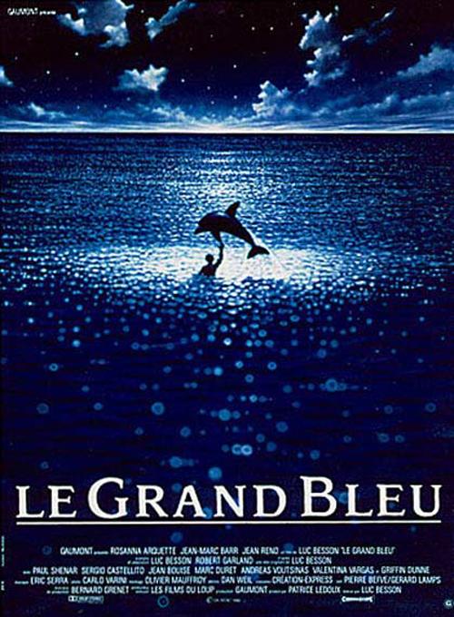 le_grand_bleu-2-af209