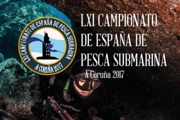 CtoEspanaCoruna2017_GALEGO-820x496