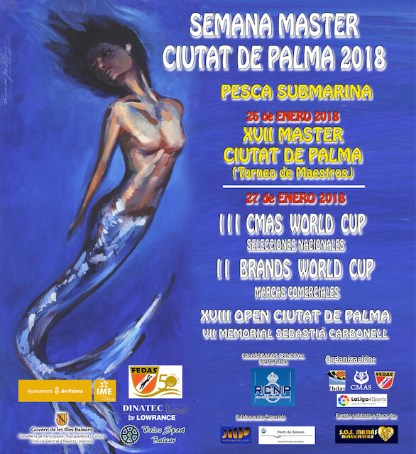 posters-fbdas-SIRENA-2018