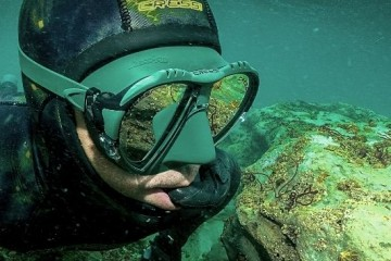 pesca submarina campeonato de españa cantabria 2021